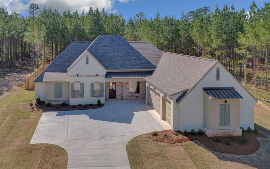 57 Clover Valley **3D Tour Available**