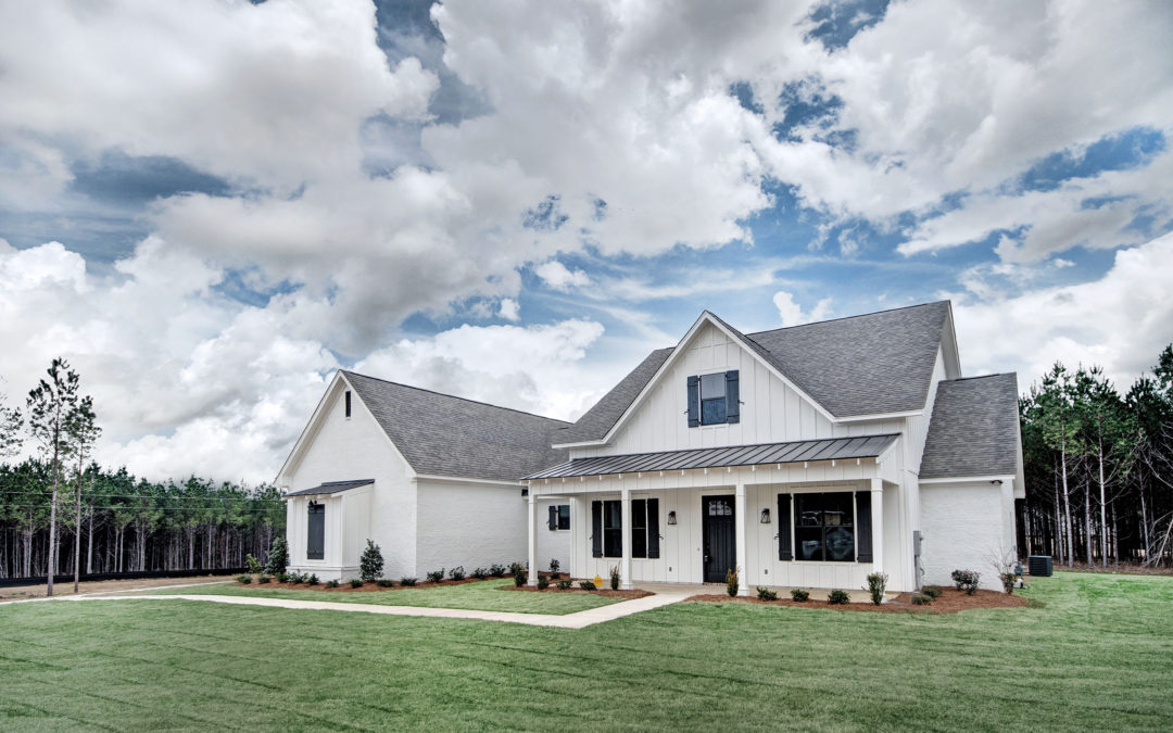 51 Clover Valley **3D Tour available**
